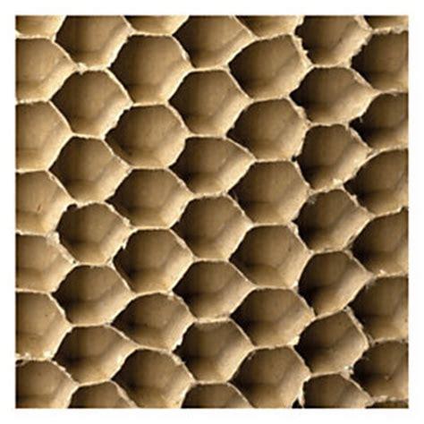como hacer un panal de abejas plancha separadora de cart 243 n de nido abeja rajapack