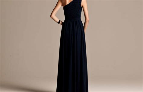 Navy Bridesmaid Dress by Navy Bridesmaid Dresses Your Bridesmaids Will Look