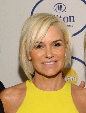 hopelessly romantic by yolanda yolanda foster net worth bio 2017 stunning facts you