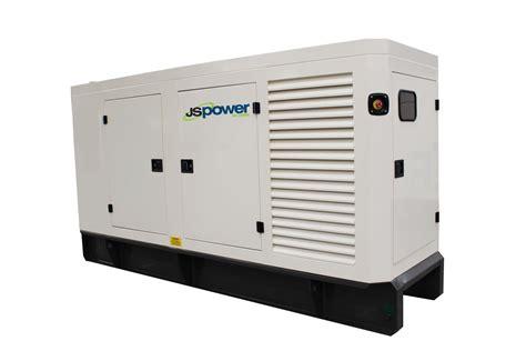 company biography generator biodiesel generators uk js power ltd