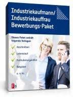 Bewerbung Industriemechaniker Umschulung Bewerbungs Paket Industriemechaniker Muster Zum