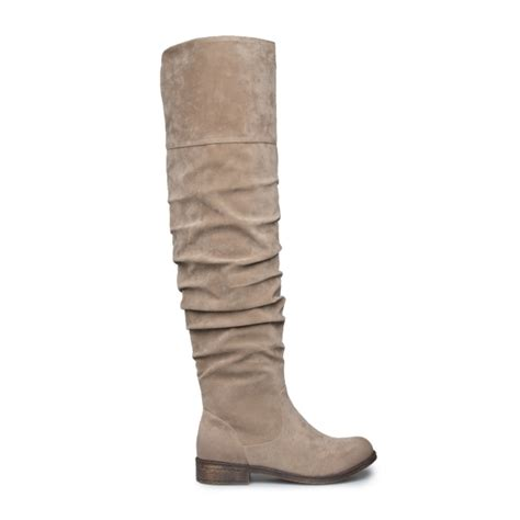 wide calf boots payless payless wide calf boots 28 images payless wide calf