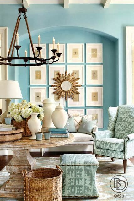 home decor trends for spring 2015 1000 images about spring summer 2016 home decor trends
