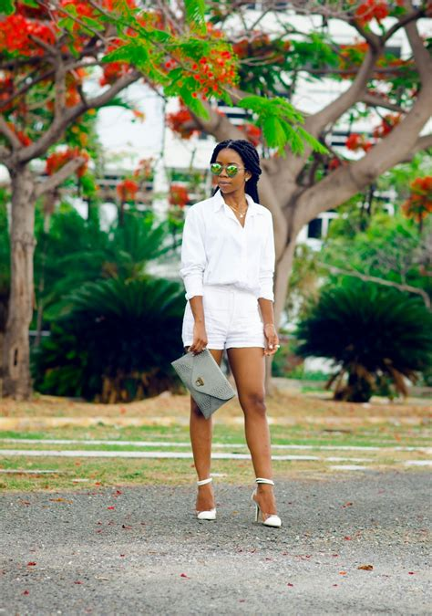 whats wearing in jamaica now latest fashion trends in jamaica fashion today