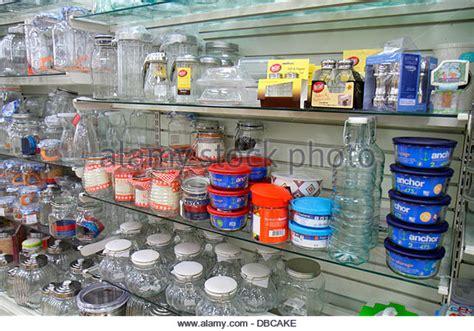 marshalls department store stock photos marshalls