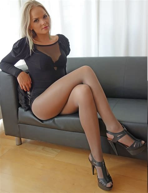 tiny anal heels sexy legs sexy leg show pinterest sexy legs legs