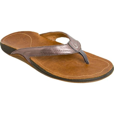 olukai sandals womens olukai kumu sandal s backcountry