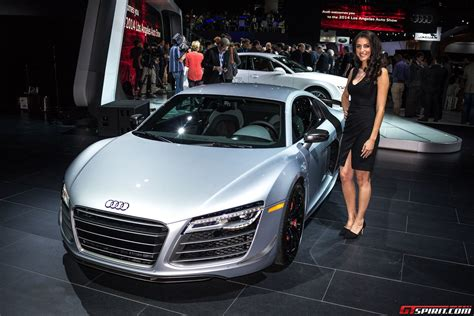 used audi r8 los angeles audi los angeles 2018 2019 new car relese date