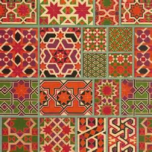 Moorish Design Pics Photos Moroccan Design Wallpaper