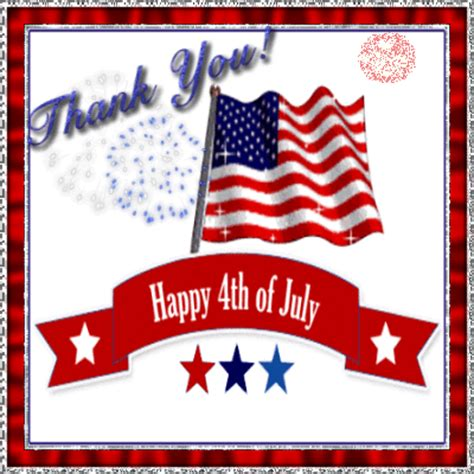 patriotic thank you card template the gallery for gt ecard template