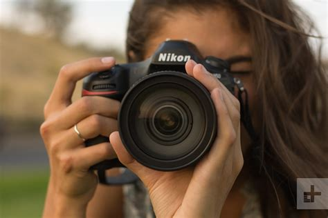 dslr or digital the best digital cameras of 2018 digital trends