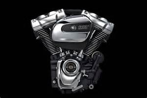 harley makes new milwaukee eight engines official with