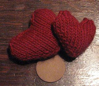 ravelry patterns library little hearts ravelry little hearts pattern by teresa fox