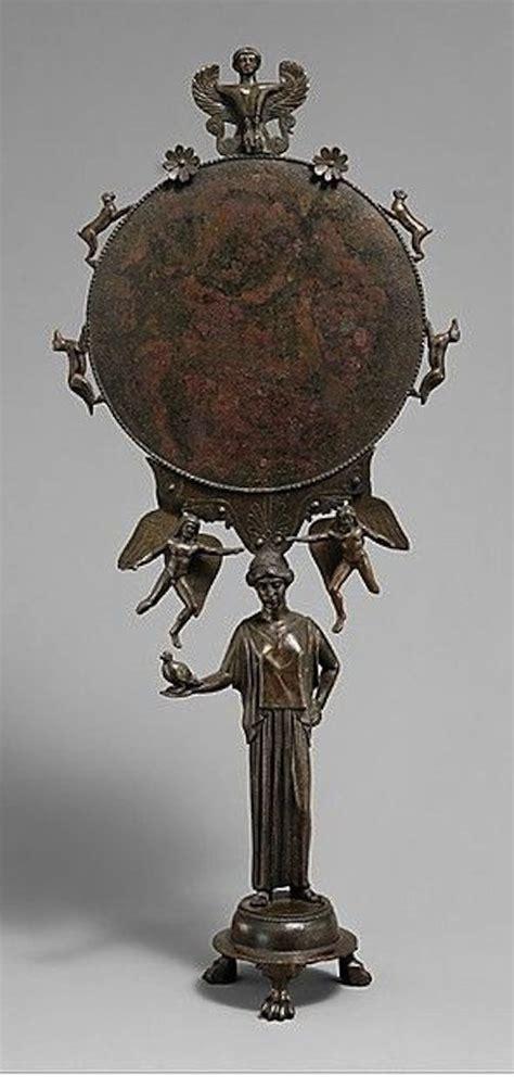 Moderne Skulpturen 2279 by Die Besten 25 Antikes Griechenland Fakten Ideen Auf