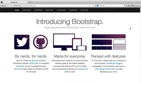 tutorial bootstrap tooltip bootstrap tooltip phpsourcecode net