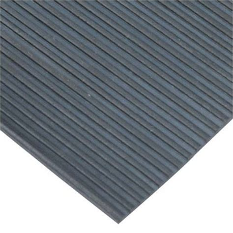 Outdoor Rubber Mats Rubber Cal Quot R Cleat Quot Non Slip Outdoor Rubber Mats 1 8