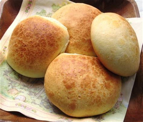 Recipes For Main Dishes - colombian yuca bread pan de yuca my colombian recipes