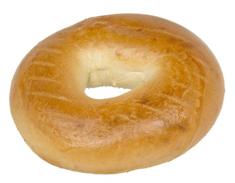 bagels images bagel wikiwand