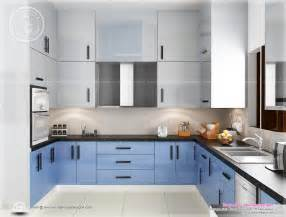 Home Bathroom Design home bathroom designs blue toned interior designs kerala home design