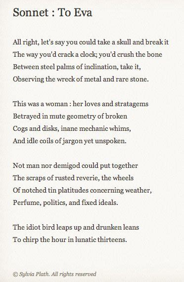 the poem farm dear brain free verse letter poems 23 best images about sylvia plath on