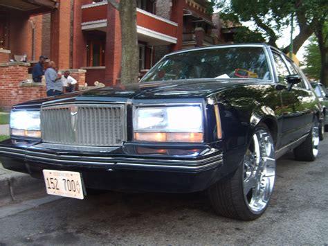 pontiac bonneville 1985 buickridah 1985 pontiac bonneville specs photos