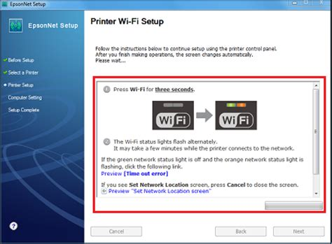how to reset wifi for epson l355 colifestylenext on purevolume com