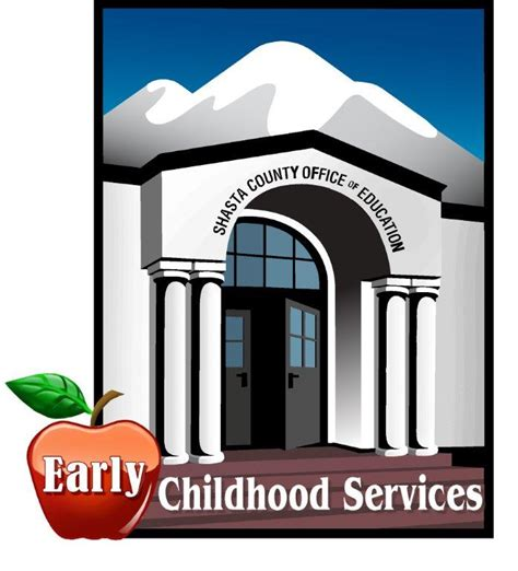 Shasta County Office Of Education by Local Child Care Planning Council Shasta County Office