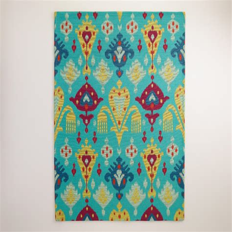 Aberdeen Indoor Outdoor Rugs World Market Outdoor Rugs World Market