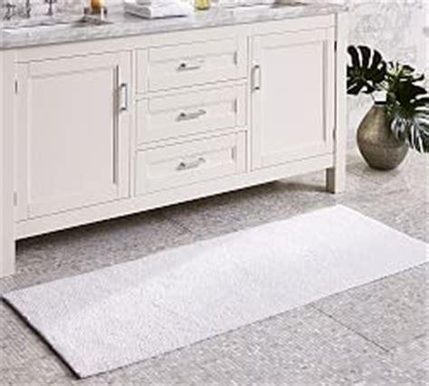 Bath Works Pb bath rugs mats pottery barn