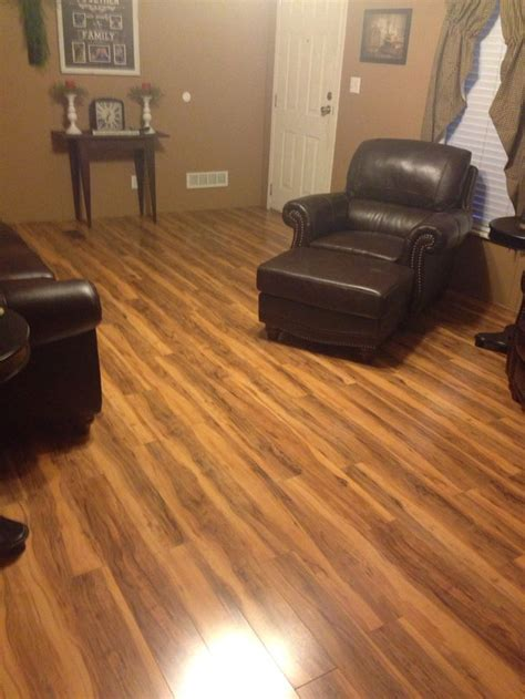our new floors montgomery apple pergo them our home