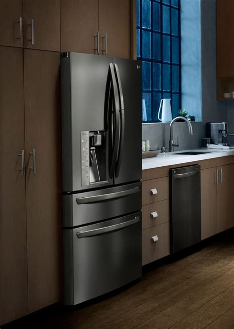 stainless steel appliances stainless steel stove kitchen cool frigidaire black stainless steel appliances