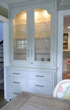 built in china cabinet plans built in china cabinet plans woodworking projects plans