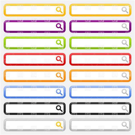 add google custom search box in website webnots