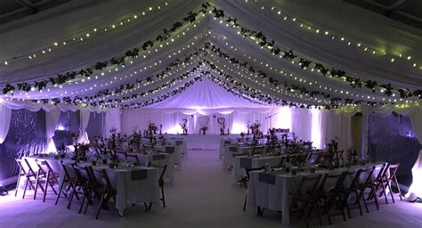 hire seting video marquee hire dorset marquee hire somerset the marquee