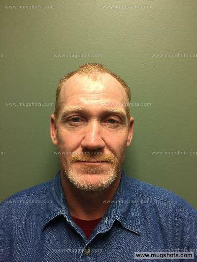 Pickens County Ga Arrest Records Jeffery Abbott Mugshot Jeffery Abbott Arrest Pickens County Ga