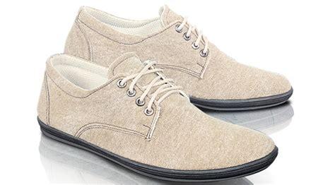 Sepatu Pria Sepatu Cowok 013 jual sepatu casual pria murah gml 013