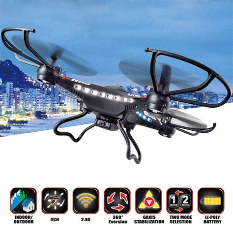 Drone Jjrc jjrc h8c drone 191 puede ser el syma x5c killer