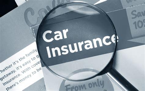 Doctors Car Insurance 5 by 7 Tips Memilih Mobil Bekas Yang Berkualitas Cermati