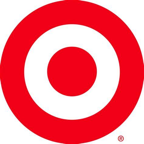 target com target bullseye clipart clipart suggest