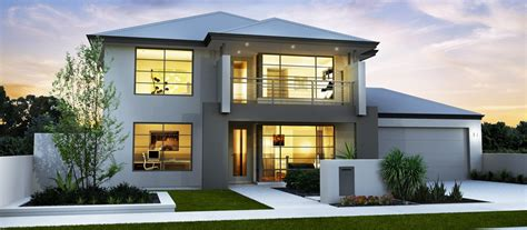 awesome storey house plans perth pictures home