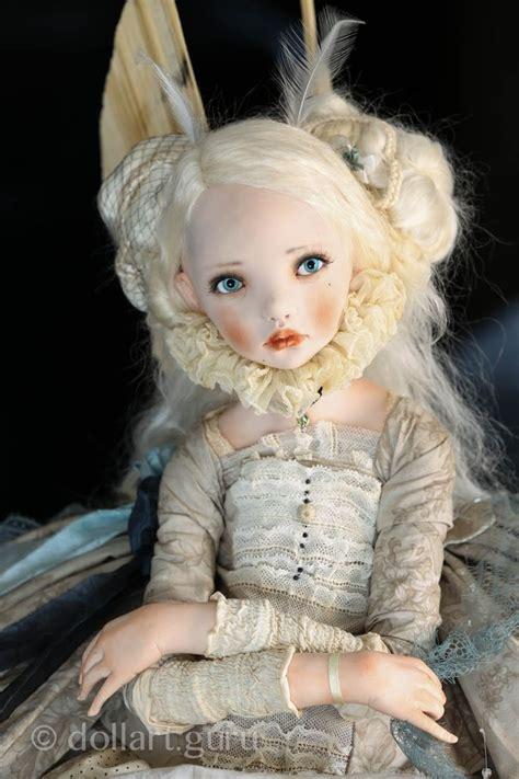 doll by alisa filippova 17 best images about dolls by alisa filippova алиса