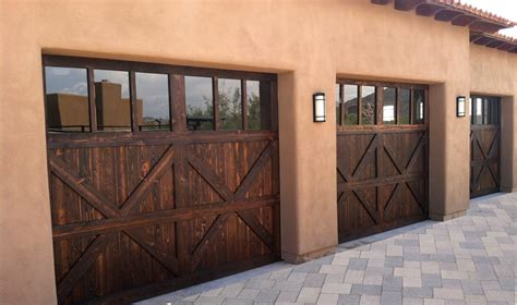 full overlay doors overlay door the full overlay door is commonly use on