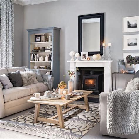soggiorno grigio come arredare il soggiorno con il grigio le idee pi 249