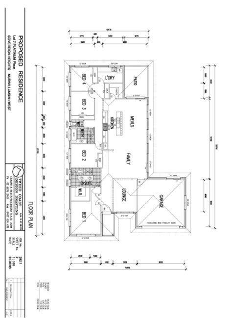 draft a blueprint of your home tweed coast design and drafting service a quality plan drafting service for houses and