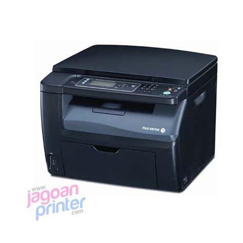 Printer Xerox Murah jual printer fuji xerox docuprint cm215 murah garansi