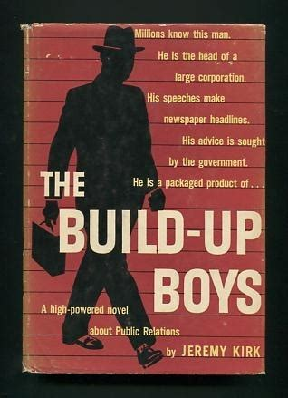 baseball for building boys to books the build up boys by kirk reviews discussion