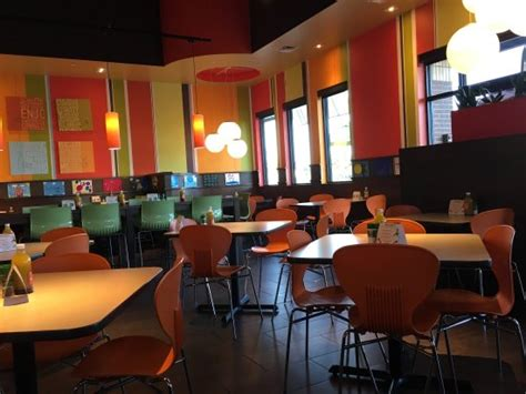 Zoes Kitchen Mobile Al by Photo0 Jpg Picture Of Zoes Kitchen Dothan Tripadvisor