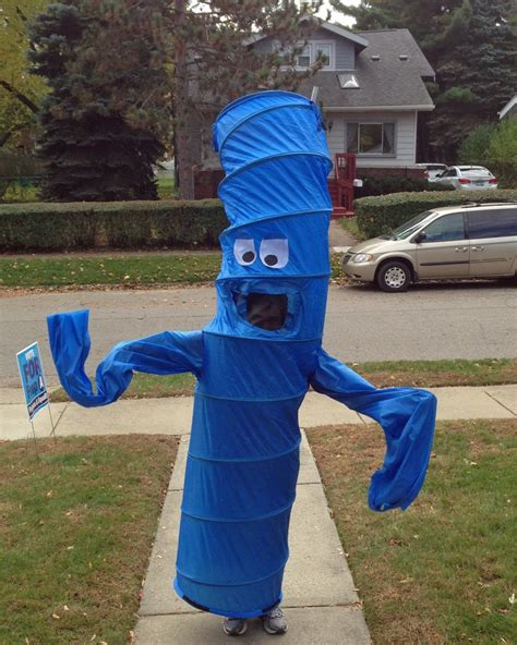 diy halloween costumes  kids diy