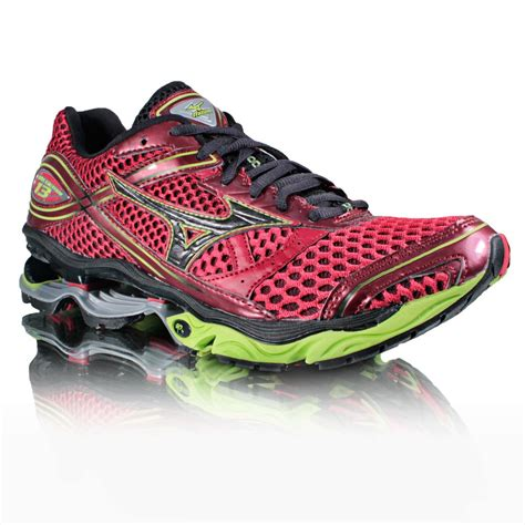 mizuno running shoes mizuno wave creation 13 running shoes 50