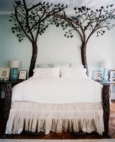 schöne schlafzimmer ideen schlafzimmer einrichten romantisch